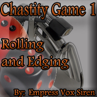 chastitygame1icon