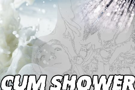 New Homoerotic Hypnosis Mp3 CUM SHOWER